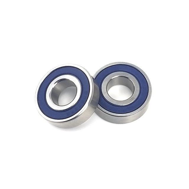F623zz F623 Remote Control Car Bearing and F623zz Toy RC Car Flange Bearing