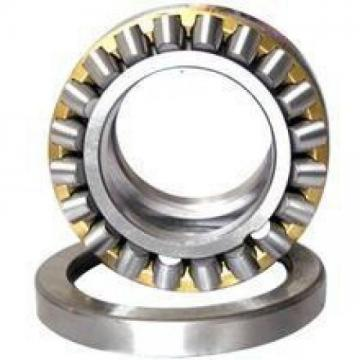 China Manufacture F623zz RF-1030zz 3X10X4 Flanged Bearing