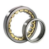 RNAF455517 Separable Cage Needle Roller Bearing 45x55x17mm