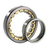 RNN40*61.74*32V Cylindrical Roller Bearing 40x61.74x32mm